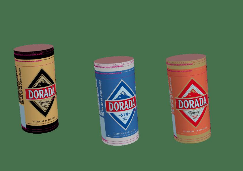 Dorada_3D