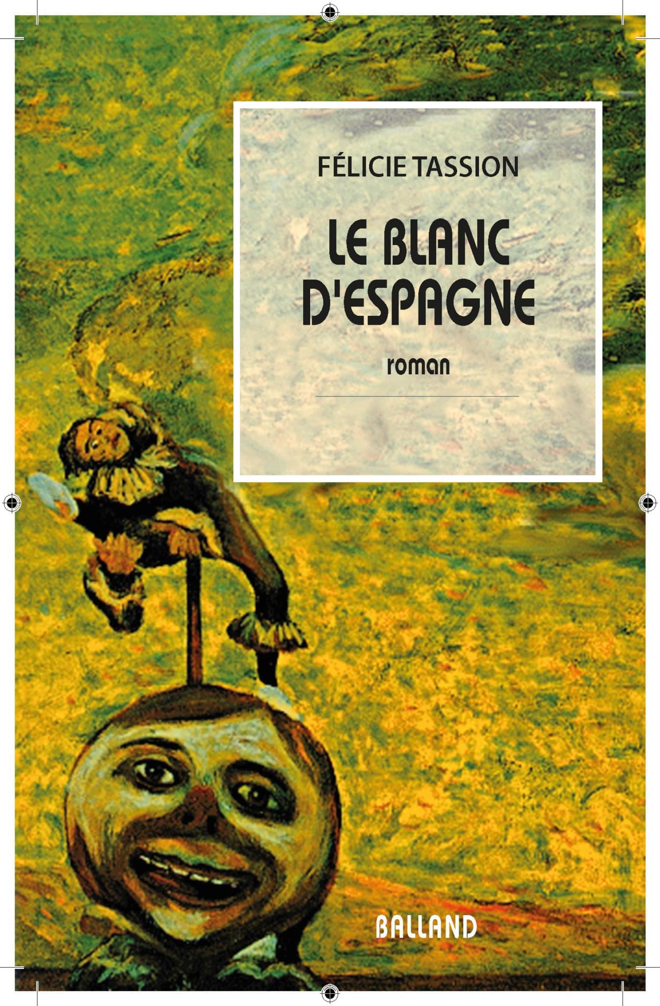 Final Blanc dEspagne pdfx1