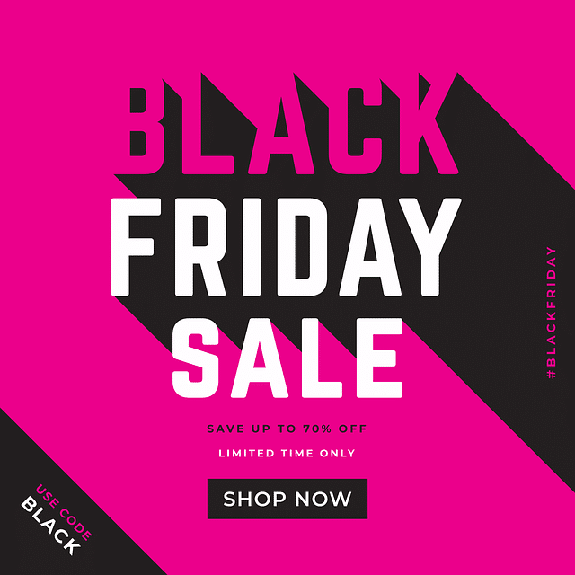 black-friday-social-media-post-4606225_640